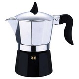 CAFETERA 3 TAZAS RB-3200